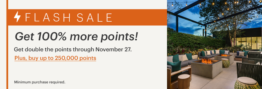 https://points-ebgt.s3.amazonaws.com/IHG/promotions/2020/Nov2020/IHG_Nov100_Bonus_Step1_BUY_880x300.jpg